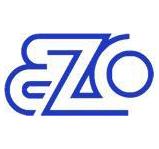 北日本精机株式会社(EZO)