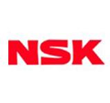日本精工株式会社(NSK LTD.)