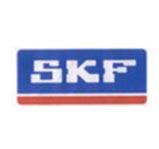 SKF系列轴承